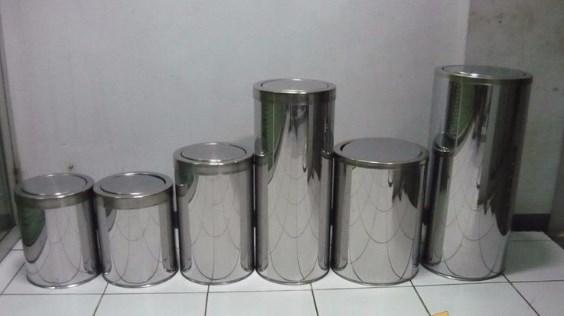 jual-tempat-sampah-stainless-steel