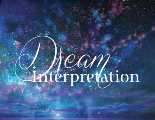 penafsiran mimpi